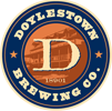 doylestown-breming-logo