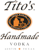titos-vodka-logo